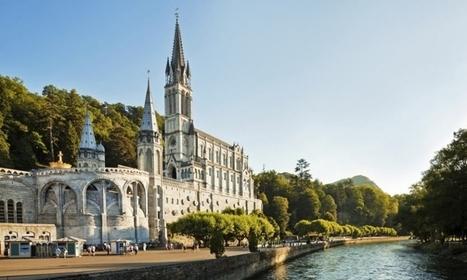 Hôtellerie : où trouve-t-on le meilleur rapport qualité-prix ?   Les evolutions de l'offre touristique   Scoop.it