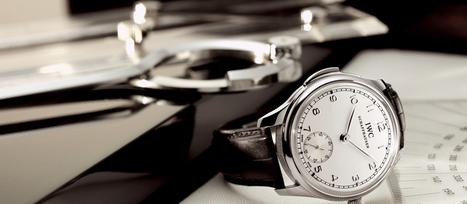 腕時計|ロレックス|オメガ|メンズ-レディース時計-正規代理店 | IWC,オメガ,カルティエ,腕時計,時計 | Scoop.it