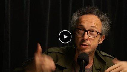 François Cusset: «Aucun progrès social n'a été obtenu par la discussion» | Archivance - Miscellanées | Scoop.it