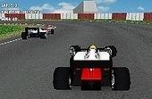 Yarışı Oyunu - Formula Oyunları - F1 Oyna | Yarışı oyunları - Araba Oyunu | Scoop.it