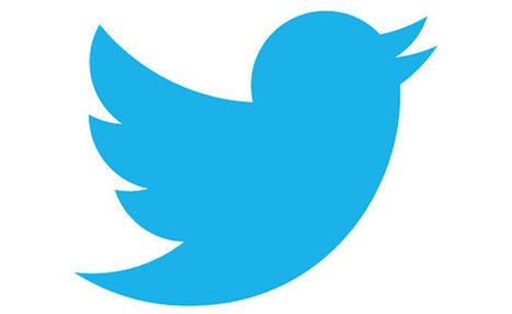 Twitter : les statistiques sont maintenant accessibles à tous ! | SocialWebBusiness | Scoop.it
