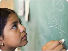 L'enseignement primaire en Inde - AboutKidsHealth   L'enseignement dans tous ses états.   Scoop.it