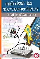 La guerre des « glasses » est lancée - ELEKTOR.fr | Électronique ... | wearable computing glass | Scoop.it