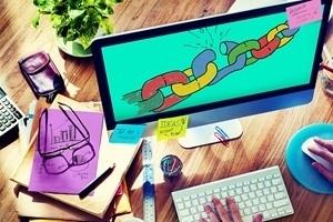 Three SEO Pitfalls That Will Wreck Your Website | Web Content Enjoyneering | Scoop.it