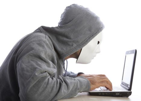 Trolling in New Zealand could lead to a hefty fine under new cyberbulling law - Digital Spy UK | Go Digital-Mobile | Scoop.it