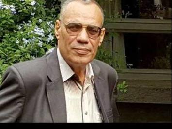 Décès de l'universitaire et poète algérien Hamid Nacer-Khodja | El Watan | Kiosque du monde : Afrique | Scoop.it