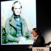 Darwin sentía que con su teoría de la evolución confesaba un asesinato | Evolucion | Scoop.it