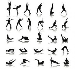 6 Proven Health Benefits of Yoga   Health, Nutrition and Fitness   Scoop.it