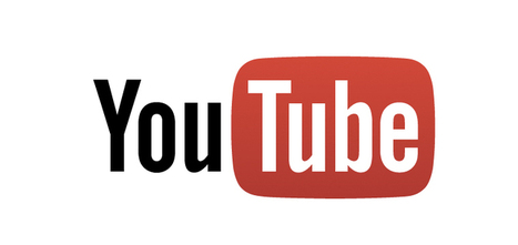 YouTube Converts More Customers Than All Other Social Networks [STUDY] | MarketingHits | Scoop.it