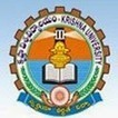 Education and Job News: MCA II Semester Examinations September-2014 Results - Krishna University Machilipatnam, Andhra Pradesh | All Exam results | Scoop.it