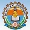 Education and Job News: MCA II Semester Examinations September-2014 Results - Krishna University Machilipatnam, Andhra Pradesh | All Exam results | Scoop.it