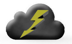 iCloud Pitfalls – Too many eggs in one basket | Apple Korutech | Scoop.it
