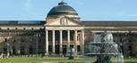 Anwaltskanzlei Dresden - Vertragsrecht und IT-Recht | Thomas Shaw's Sharing | Scoop.it