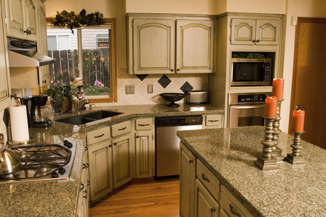 For a great new basement in CO call Paramount Remodeling Company Inc. | Boulder Paramount Remodeling | Scoop.it