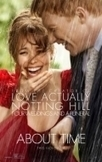 Watch About Time (2013) Online - Motionoceans | Hollywood Movies At motionoceans.com | Scoop.it