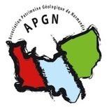 APGN - En savoir + - Bibliographie régionale | marais de carentan | Scoop.it