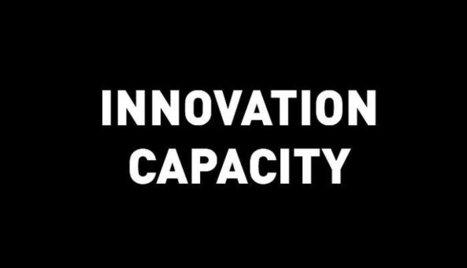 Building Innovation Lab Capabilities   Customer Innovation   Scoop.it