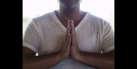 Meditation to Boost Morale, Performance and Creativity in Business - Huffington Post   Work Stress, Well-Being, Mindfulness and Happiness in Career   Scoop.it