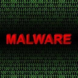 Malware worms its way into more apps–study | Digital-News on Scoop.it today | Scoop.it