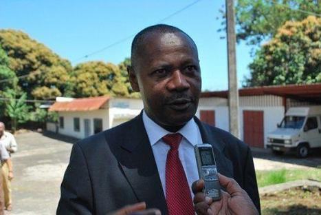 Licenciements, fin de privilèges… Comores Telecom se prépare à la concurrence   AFRICA DIGITAL BROADBAND - Développement numérique de l'Afrique   Scoop.it