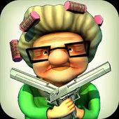 Gangster Granny v1.0.8 APK | Android - Central Of Apk | Apk Full Data | Scoop.it