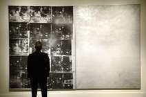 Marché de l'art : Sotheby's voit ses ventes mondiales progresser de ... - Les Échos | art move | Scoop.it