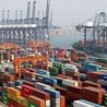 Transformation underlies the china logistics industry