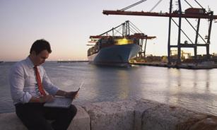 Maersk lanza empresa para América - CNNExpansión.com | Transporte Internacional de Mercancias | Scoop.it