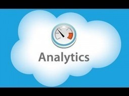 Brewing Your Own Game Analytics Service | Be the best in webapps development | Scoop.it