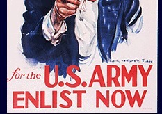 Powers of Persuasion Poster Art from WWII | A Cultural History of Advertising | Scoop.it