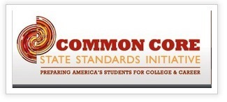 Kathy Schrock's Kaffeeklatsch: Rubrics for the Common Core   CCSS News Curated by Core2Class   Scoop.it