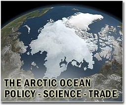 NATO won't up presence in the Arctic: chief | Sustain Our Earth | Scoop.it