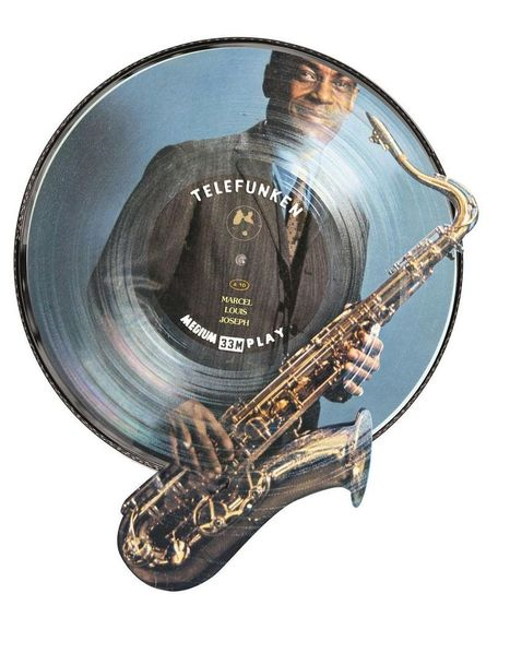 Jazz créole, plongée ultramarine | Free & Legal Music (support the artists) | Scoop.it