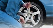 AddCar - The Smart Way of Car Rental | Addcarrental.com | AddCar - The Smart Way of Car Rental | Scoop.it