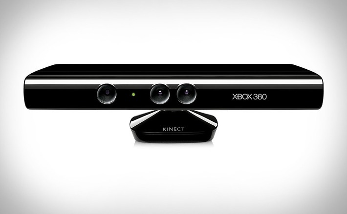 Microsoft Touts the Kinect Effect as Part of Global Holiday Ad Campaign | Machinimania | Scoop.it