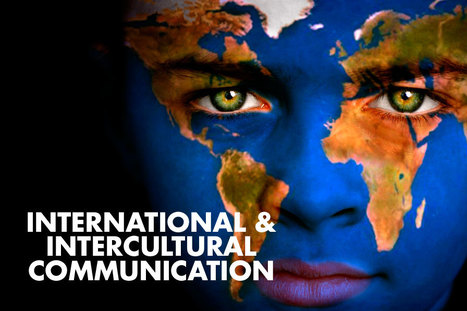 Project Management in Intercultural Environments | Managing Cultural Differences | Scoop.it