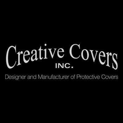 Winter Protection Plans For Your Grill | Creative Covers Inc. | Creative Covers | Scoop.it