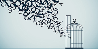 Summer Math Loss | Leading Schools | Scoop.it