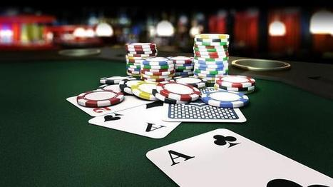 Have you checked over casino reviews | Casino | Scoop.it