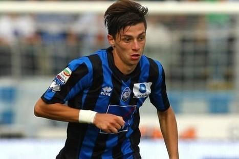 Atalanta-Avellino Live: Diretta Tv e Streaming Gratis (Coppa Italia) | freenews | Scoop.it