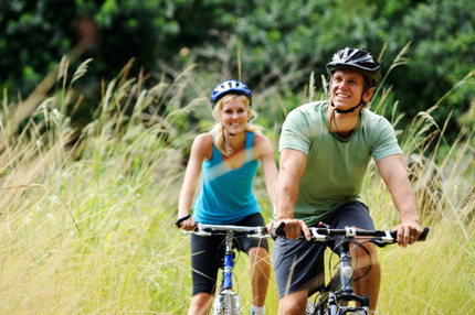 5 Key Items for Carefree Cycling | Compact wallet | Scoop.it