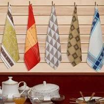 Kitchen Towel Manufacturer | Kitchen Linen Suppliers | Scoop.it
