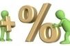 Les taux de rendement des assurances-vie en 2012 - L'Internaute Magazine | Assurance vie, toute l'actualité | Scoop.it