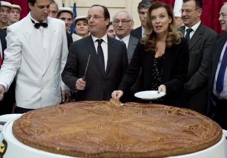 La liaison de François Hollande expliquée aux enfants | Actualités , Reference , Buzz Topics | Scoop.it