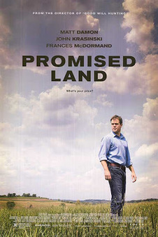 Free Movies Download: Promised Land is 2012 Download Movies Without Membership | Free Movies Download | Scoop.it