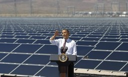 11 Problems with President Obama's Climate Change Plan   Environment   Scoop.it