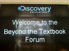 Beyond the Textbook   Ideas and Thoughts   Beyond Textbooks   Scoop.it