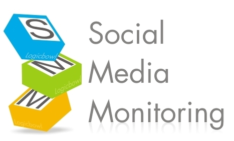 Social Media Monitoring: Why Brands\' Present Methods Is probably ... | CoCreation & Social Product Development | Scoop.it
