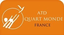 Testings et discrimination sociale - Mouvement ATD (Agir Tous pour la Dignité) Quart Monde France | Greg mk Actu | Scoop.it