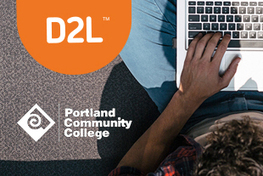 Web Accessibility MOOC for Online Educators (Fall 2014) | Desire2Learn Open Courses | Educational | Scoop.it